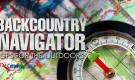 BackCountry Navigator Topo GPS Full 5.4.9 Apk İndir