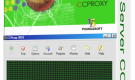CCProxy Full 8.0 Build 20140729 İndir