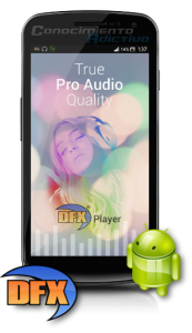 DFX.Music.Player.Enhancer.Pro
