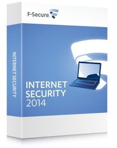 F-Secure-Internet-Security-2014