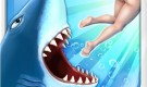 Hungry Shark Evolution Apk Full v3.3.2 Data – Para MOD Hile
