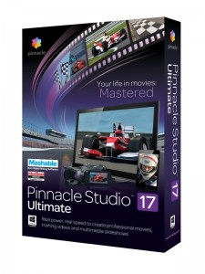 Pinnacle_Studio_17_Ultimate