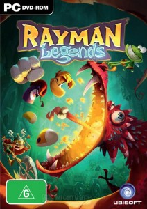 Rayman-Legends-Lastest-Cheats