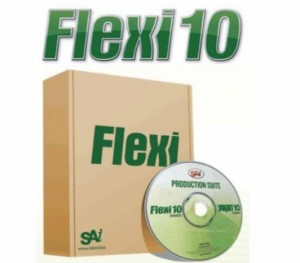 SAi-FlexiSign-10