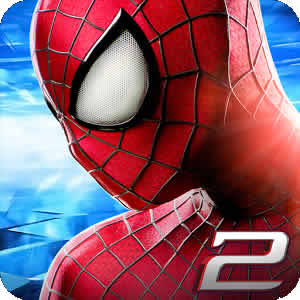 The-Amazing-Spider-Man-2-Android