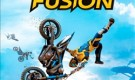 Trials-Fusion-2014-CODEX