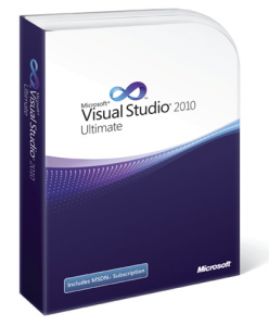 Visual-Studio-2010-Ultimate