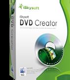 dvd-creator-1