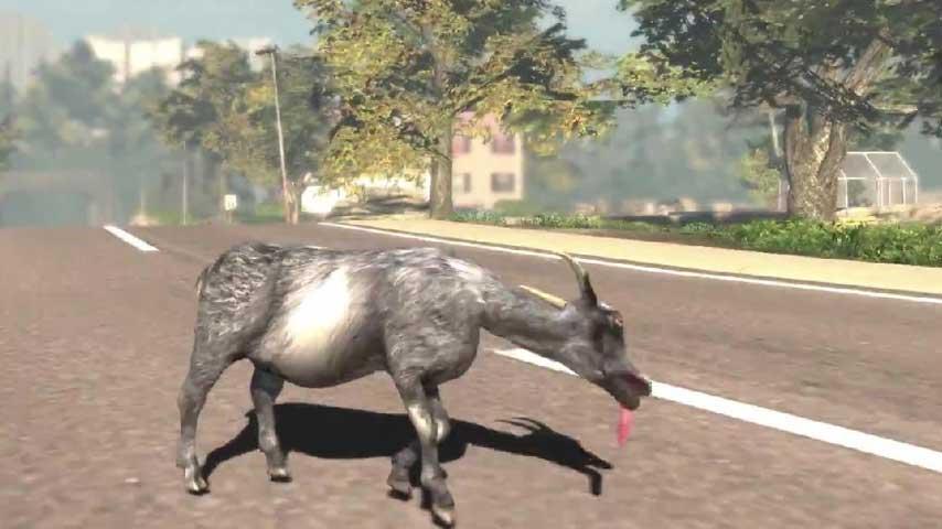 goat_simulator.jpg