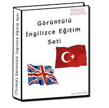 ingilizce-eğitimi-300x298
