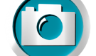 Snap Camera HDR Apk Full 6.3.4 İndir