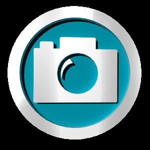 -snap-camera