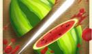 Fruit Ninja Apk Full 2.3.0 MOD Alışveriş Hile Apk İndir