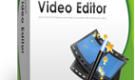 iSkysoft Video Editor Full 4.1.1.2 Film Oluşturma