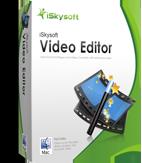 video-editor-mac-box-bg