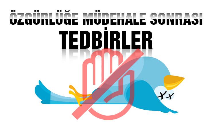 Zenmate İndir Youtube + Twitter Yasak Sitelere Girme