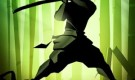 Shadow Fight 2 Apk Full Data + Mod Hile v1.7.7 İndir