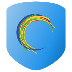 1385415526_hotspot-shield-vpn-for-android