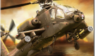 GUNSHIP BATTLE Helicopter 3D Apk Full Mod Hileli 2.0.7