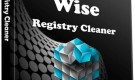 Wise Registry Cleaner İndir Türkçe 8.23 Build 538