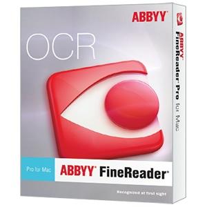ABBY-FineReader