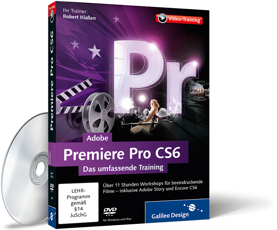 torrent adobe premiere pro cs6 portable