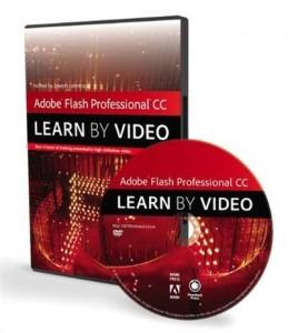 AdobeFlashProfessionalCC