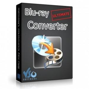 Blu_ray_Converter_Ultimate