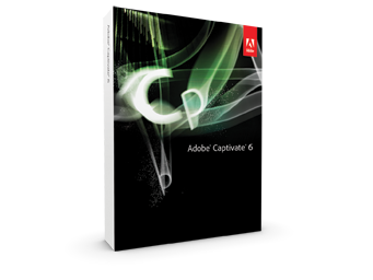 Adobe Captivate 6 - фото 4