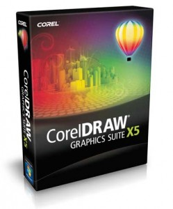 Corel-DRAW-GRAPHICS-SUITE-X5