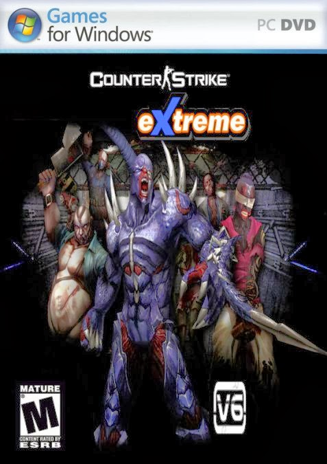 counter strike xtreme v7 full version