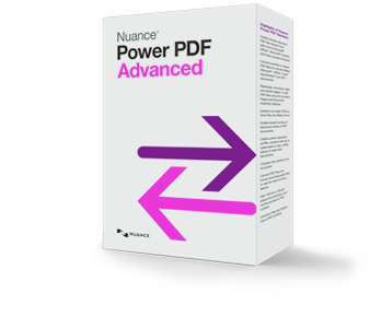 nuance power pdf advanced 2