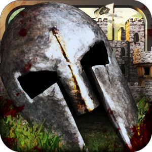Download-Heroes-and-Castles-v1-00-04-0-3-APK-pro