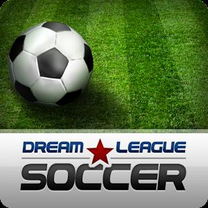 Dream-League-Soccer-apk-indir