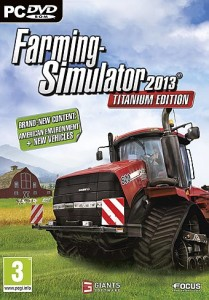FarmingSimulator2013TitaniumEdition