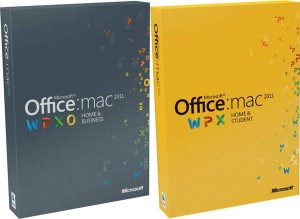 Microsoft_office_Mac