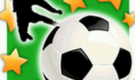New-Star-Soccer-for-Android-Now-Available-for-Download-2