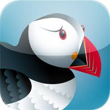 Puffin-Web-Browser-apk-android