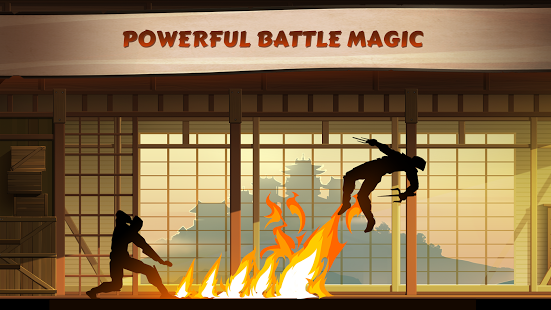 Shadow-Fight-2-APK-3.png