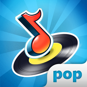 SongPop-Plus-header-androidmaal
