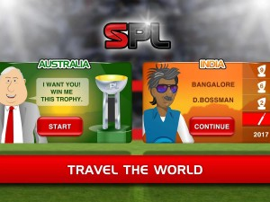 Stick-Cricket-Premier-League-indir.jpg