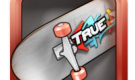 True Skate Apk Full Mod Hileli v1.3.12 Android – İndir