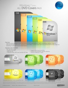 Windows_7_All_Covers