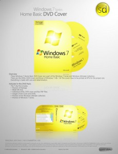 Windows_7_Home_Basic_Covers