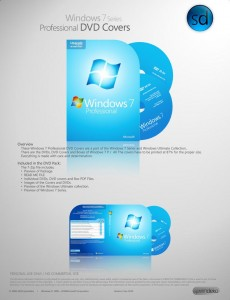 Windows_7_Professional