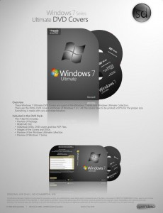 Windows_7_Ultimate_Covers