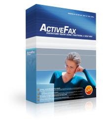 activefax