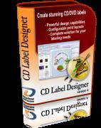 Dataland CD Label Designer Full 7.2 Build 763 Full Download