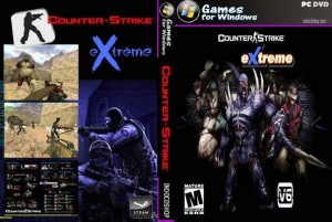 counter-strike-extreme-v5-full-indir-300x201.jpg