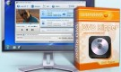 WonderFox DVD Ripper Pro Full v6.5.0 İndir